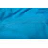 Cube Teamline Funktionsunterhemd langarm Herren blue'n'white'n'red